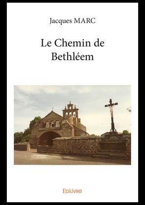 Le Chemin de Bethléem