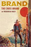 The Cross Brand