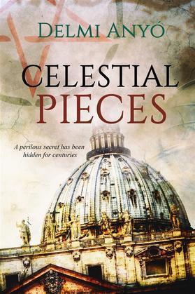 Celestial Pieces