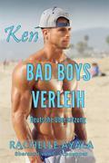 Ken: Bad Boys Verleih