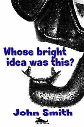 Whose Bright Idea Was This?