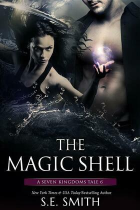 The Magic Shell
