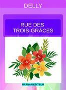 Rue des Trois-Grâces