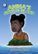 Anna's Sinking Island