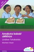 Amakota kabab' uMkhize