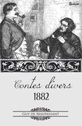 Contes divers 1882