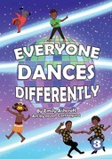 Everyone Dances Differently