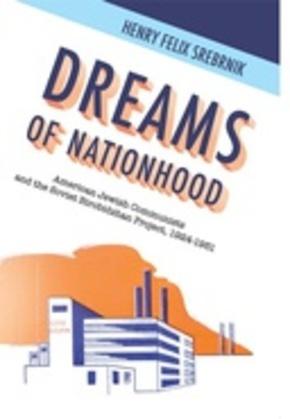 Dreams of Nationhood