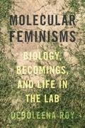 Molecular Feminisms