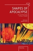 Shapes of Apocalypse