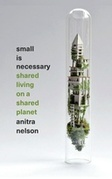 Small Is Necessary