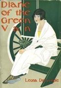 Diane of the Green Van