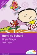 Banti na Sabuni