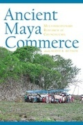 Ancient Maya Commerce