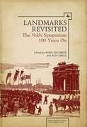 Landmarks Revisited