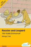 Rooster and Leopard