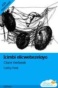 Icimbi elicwebezelayo