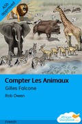 Compter Les Animaux