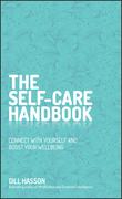 The Self-Care Handbook
