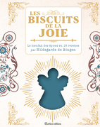 Les biscuits de la joie