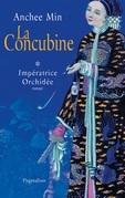 La Concubine