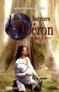 Les sept larmes d'Obéron 5 : Aquafirma