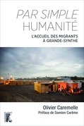 Par simple humanité