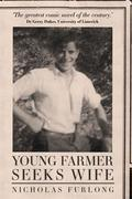 Young Farmer Seeks Wife