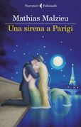 Una sirena a Parigi