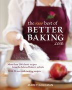 The New Best of BetterBaking.com