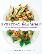 Everyday Flexitarian