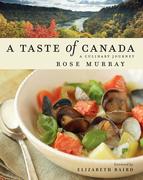 Taste of Canada