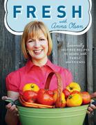 Fresh with Anna Olson