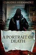 A Portrait Of Death