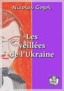 Les veillées d'Ukraine