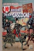 Histoire de la Gascogne (Tome 3)