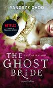 The ghost bride. La sposa fantasma.