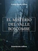 El misterio del valle boscombe