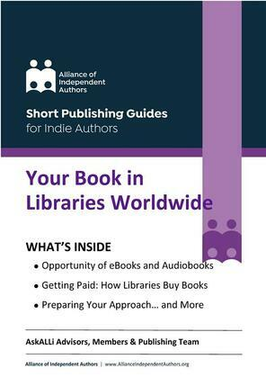 Your Book in Libraries Worldwide