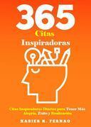365 Citas Inspiradoras