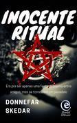 Inocente Ritual