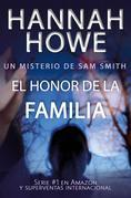 El Honor De La Familia