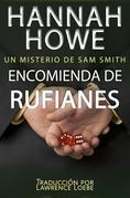 Encomienda De Rufianes
