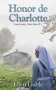 Honor De Charlotte