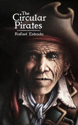 The Circular Pirates