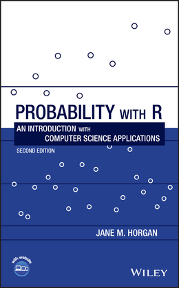 Probability with R