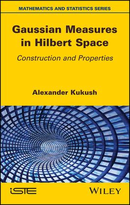 Gaussian Measures in Hilbert Space
