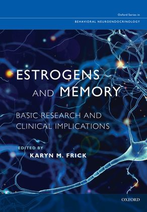Estrogens and Memory