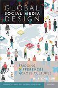 Global Social Media Design
