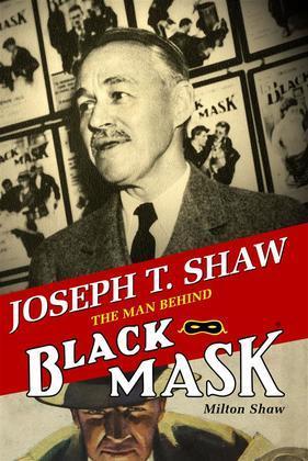 Joseph T. Shaw